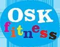 OSK fitness