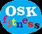 osk-fitness