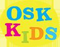 OSK KIDS