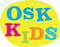 osk-kids